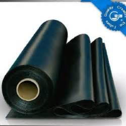 Epdm Rubber Mat by China Epdm Rubber Mat Seal Epdm Waterproof Sheet China