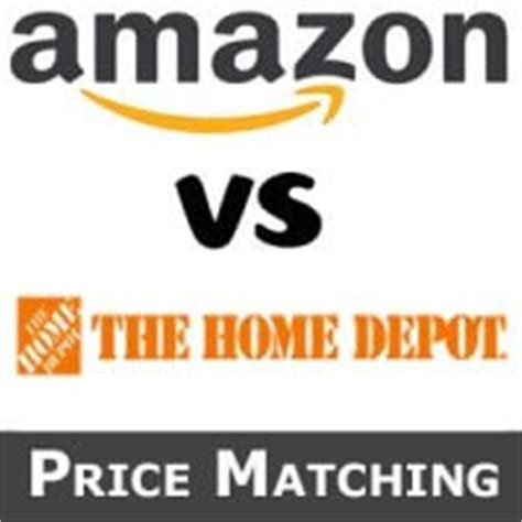 home depot price match hello ross