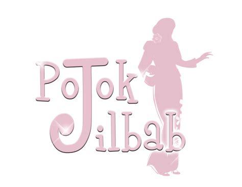 Jilbab Syar I Choice pojokjilbab your choice for syar i