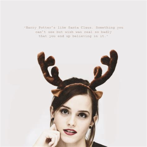 emma watson quotes emma watson quotes harry potter quotesgram