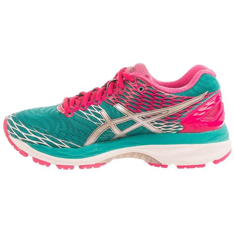 best womens asics running shoes top 10 best running shoes for