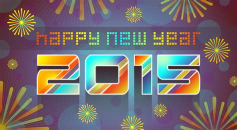 new year 2015 in clipart happy new year 2015