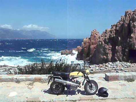 Motorrad Videos Sardinien by Motorrad Sardinien 2011 Youtube