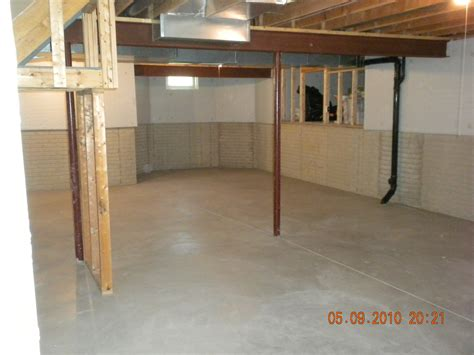 us home remodeling a remodeling contractor all