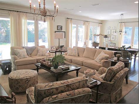 Living Room Chandelier Placement Header Knock Aidan Gray Chandelier