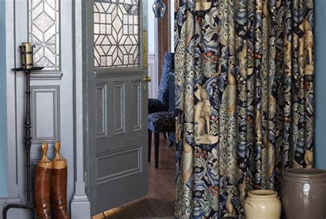 Where To Shop For Curtains How To Measure For Ready Made Curtains Uk Curtain