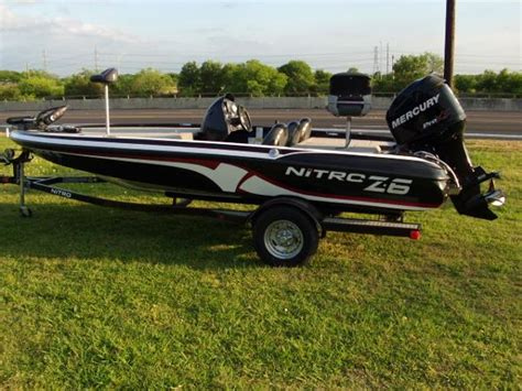 used boat parts fort worth 2011 tracker z 6 fort worth texas boats