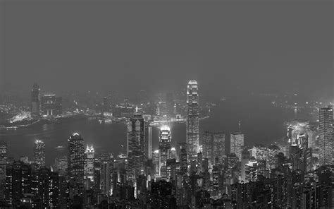 Macbook Air Di Hongkong me98 skyline hongkong city live