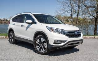 Honda Cr V Pictures Honda Cr V Fit 2016 Autos Post