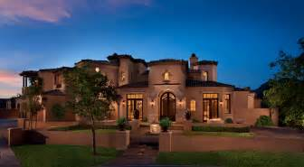 new home builders in az fratantoni luxury estates homes of the rich