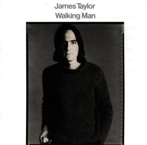 theme migration by james taylor migration sheet music by james taylor piano vocal
