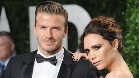 david beckham imdb biography david and victoria beckham famous couple biography com
