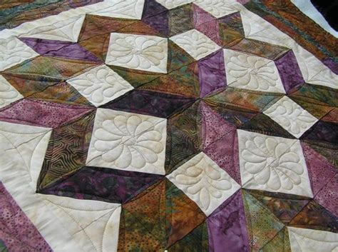 quilt pattern carpenter s wheel quilt quilt patterns free and quilt patterns on pinterest