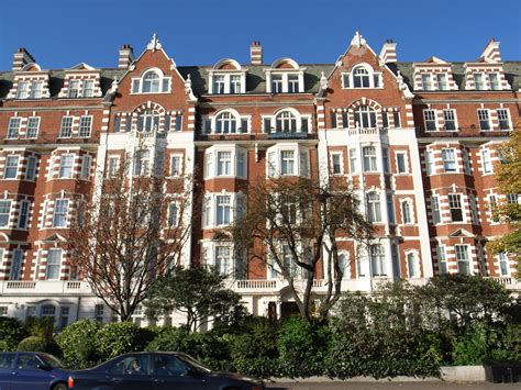 buy a house in london london house prices should i buy a house in london foxy monkey