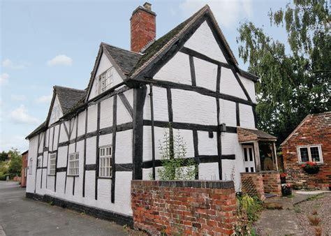 swiss cottage swiss cottage alrewas nr lichfield cottage
