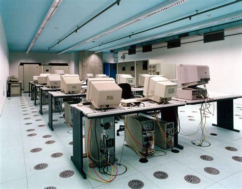 banco san prospero elettro studio nicoli sa referenze