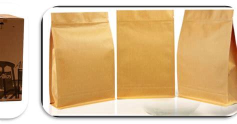 Kertas Kemasan Dan Pembungkus pengemasan produk kerajinan bahan lunak jenis
