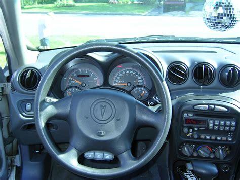 2002 pontiac grand am interior pictures cargurus