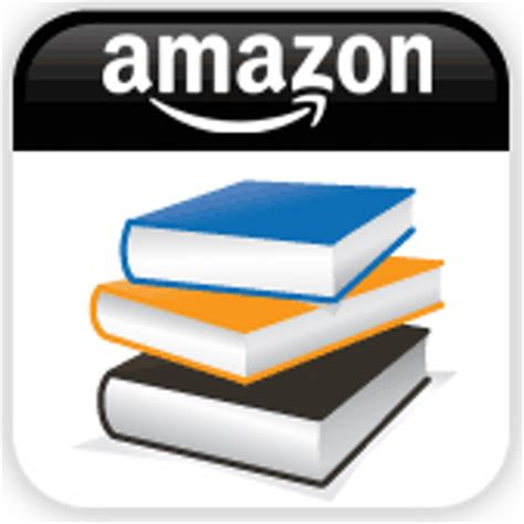 amazon original amazon books amazonbooks twitter