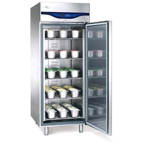 armadi frigoriferi armadio frigorifero congelatore in acciaio inox aisi 304
