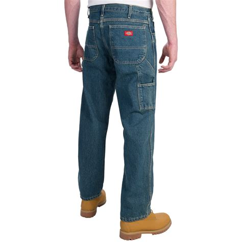 Homesense Home Decor by Dickies Carpenter Jeans For Men Save 64