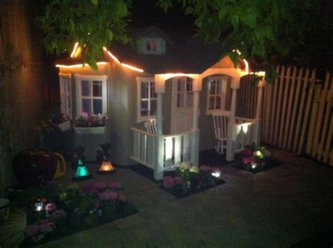 Plastic Shed Thinking Outside Garden Shed Designs Plans Plastic Cottage Playhouse