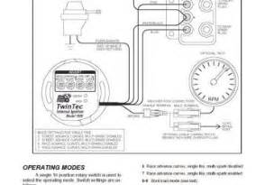 dyna ignition coils wiring diagram wedocable