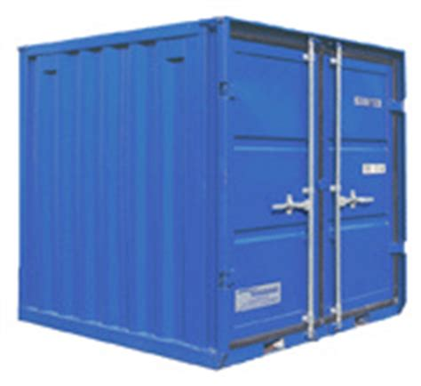 small metal storage containers small shipping containers containers direct