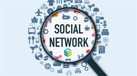Social Network Search 5 Caratteristiche Che Differenziano I Social Network Dai Siti Web Seo Cube
