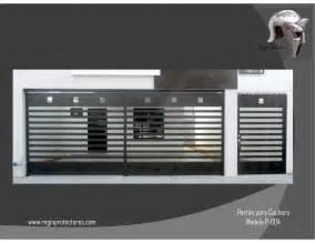 Window Treatment Ideas For Small Living Room » Ideas Home Design