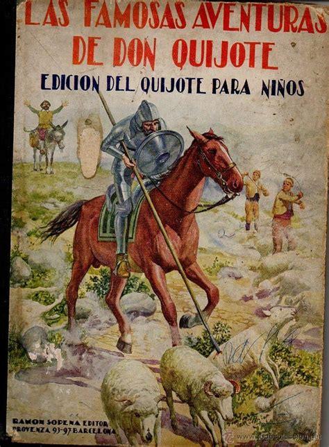 aventuras de miguel el 8426132278 17 best images about don quijote on amigos literatura and spanish