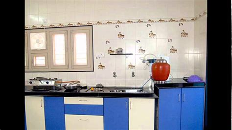 home design fancy kitchen farnichar furniture 70000 home