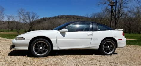 1992 eagle talon tsi turbo awd 2 3 stroker 6 bolt 5 speed 4 bolt lsd rear