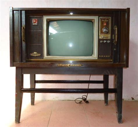 Tv Jadul sejarah tv jadul sai saat ini shitlicious