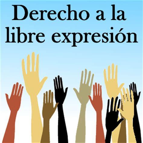 imagenes libres de derechos flickr libertad de expresi 242 n jimezpm s blog