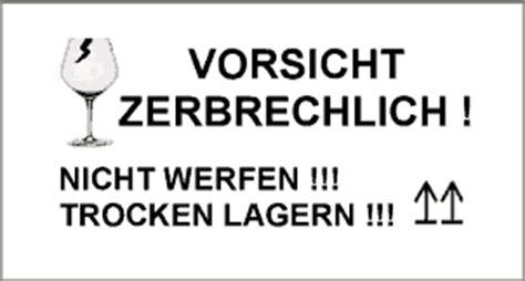 Aufkleber Paket Zerbrechlich by Onderwerp Mijn Ontdekkingen Vandaag One More Thing