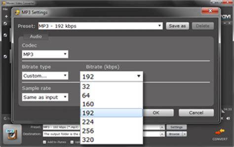 audio format bitrate how to change audio bitrate mp3 bitrate converter