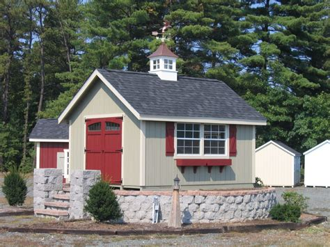 shed cupola rooftop cupolas hamlin style sc 1 st dress the yard