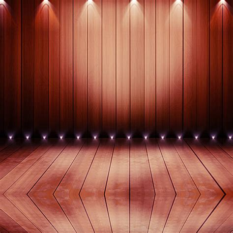 stage background lighting stage background light stage picture
