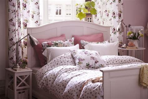 d馗o romantique chambre sypialnia w stylu angielskim batdom pl