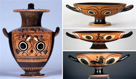 vasi romani vasi greci famosi pandora charm animali charm lettere