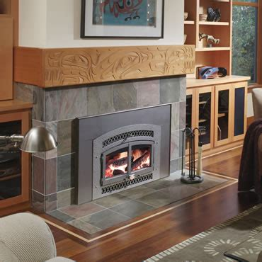 Gas Fireplace Inserts Columbus Ohio by Wood Fireplace Inserts Columbus Ohio Aspen Fireplace