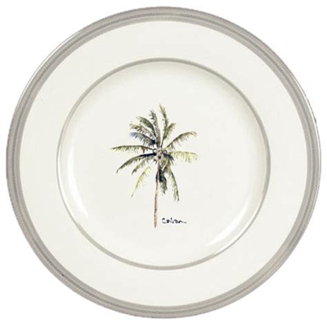rv table top replacements blue palm tree dinnerware nakedpussy
