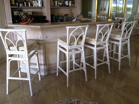 Bar Stools And Chairs For Sale Furniture Bar Stools For Sale With Cheap Bar Stools Cape
