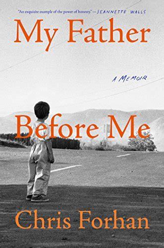 until recently a memoir books a book review by beth kephart my before me a memoir