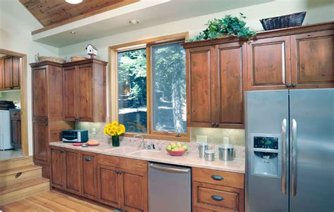 Cost Of New Kitchen Cabinets Installed Average Cost For Kitchen Cabinets 100 Kitchen Cabinet Refacing Companies Kitchen Renew Cabine