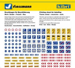 3d House Printer zeichen littlehousecards