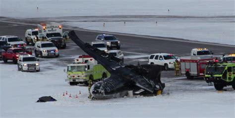 challenger crash date crash of a canadair cl 601 3r challenger in aspen 1