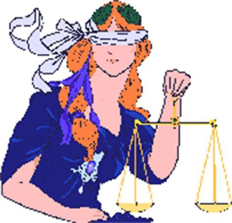 imagenes de justicia gif imagenes animadas de justicia gifs animados de