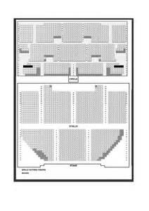 lyceum theatre floor plan tickets musicals apollo theatre